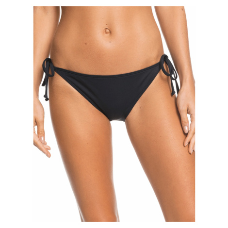 Damskie spodnie bikini Roxy BEACH CLASSICS TIE SIDE