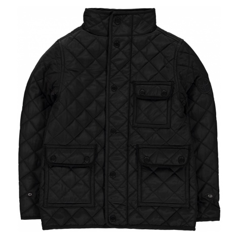 Firetrap Kingdom Jacket Junior Boys