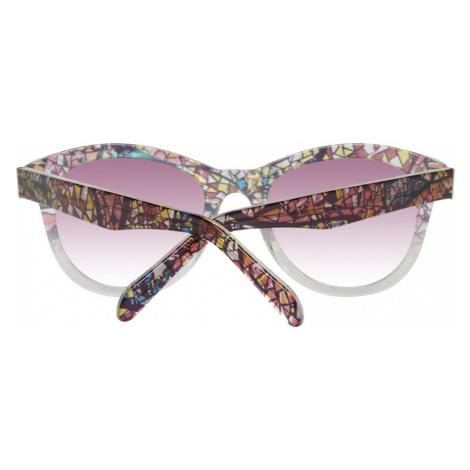 Sunglasses EP0053 27T 52 Emilio Pucci