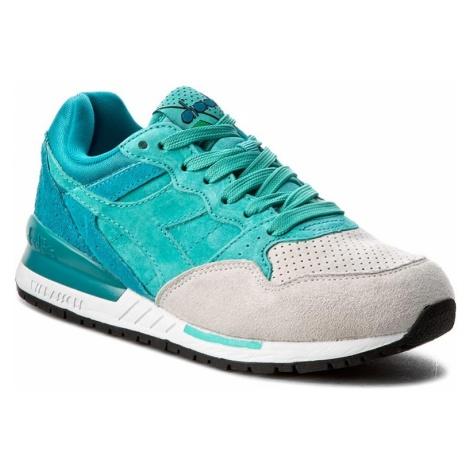 Sneakersy DIADORA - Untrepid Premium 501.170957 01 C6580 Harbor Blue/Ceramic