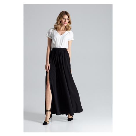 Figl Woman's Skirt M666