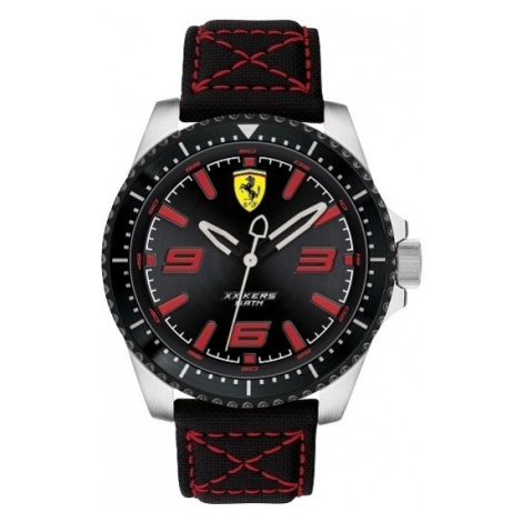 Scuderia Ferrari XX KERS 0830483 + Czapka GRATIS !!!