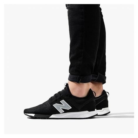 Buty męskie sneakersy New Balance MRL247OC