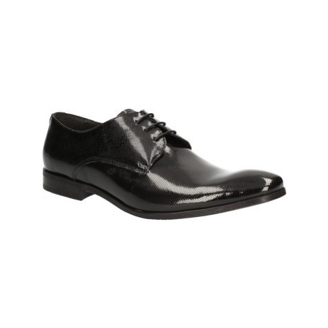 Derby Rogers 9235A