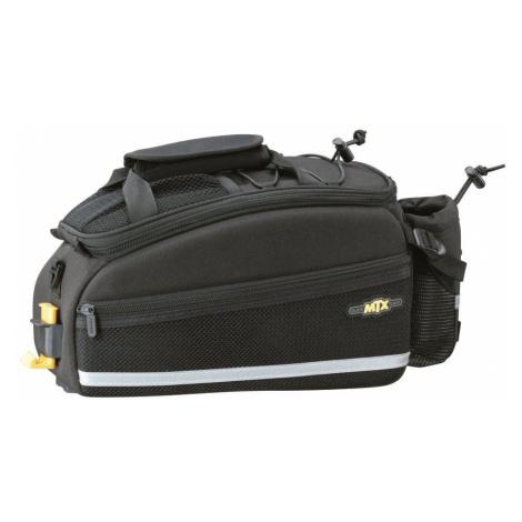 TOPEAK Torba na bagażnik TRUNK BAG EX (z uchwytem na bidon)