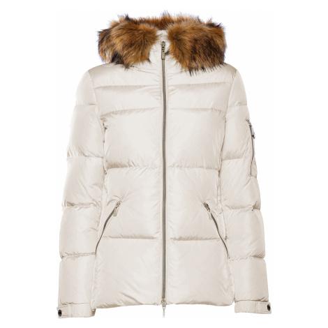 Women's winter jacket GEOX TAHINA P