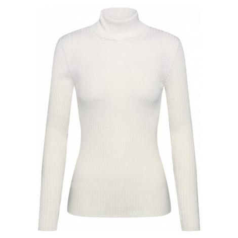 SELECTED FEMME Sweter 'SLFCOSTA' biały