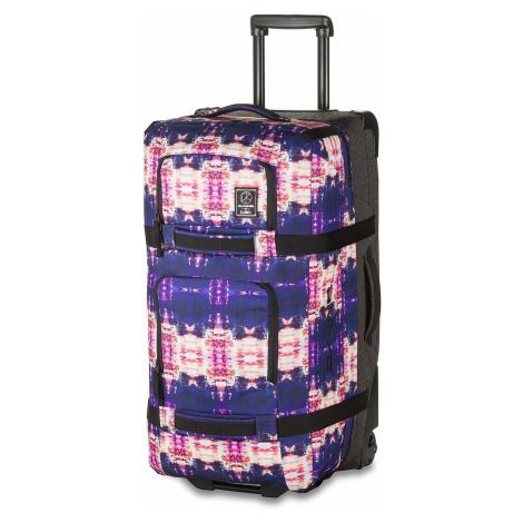 walizka Dakine Split Roller 85 - Kassia