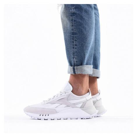 Buty sneakersy Reebok Classic Legacy FY7379