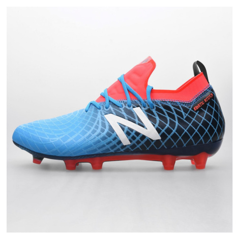 New Balance Tekela Pro Mens FG Football Boots