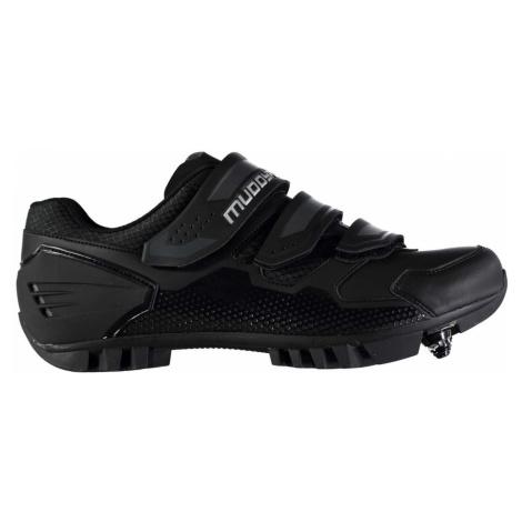 Muddyfox MTB100 Mens Cycling Shoes
