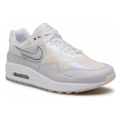 Nike Buty Air Max 1 DA4300 100 Biały