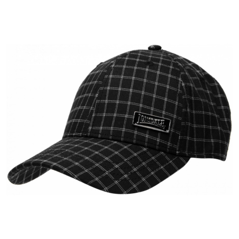 Men's cap Lonsdale Bond