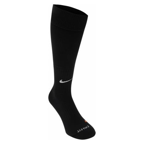 Nike Dri Fit Football Socks Mens