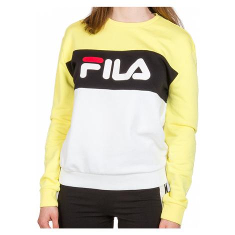 FILA LEAH CREW SWEAT > 687043-A478