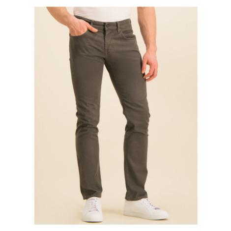 Spodnie materiałowe Baldessarini