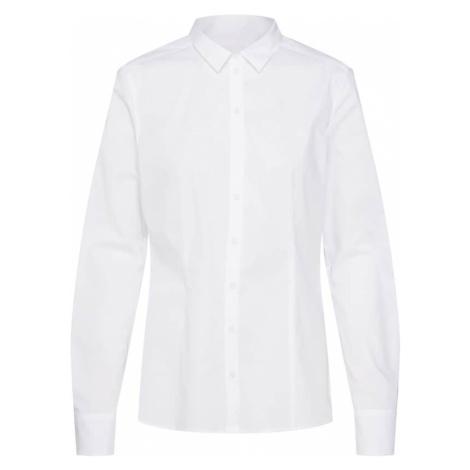 Marc O'Polo Bluzka biały
