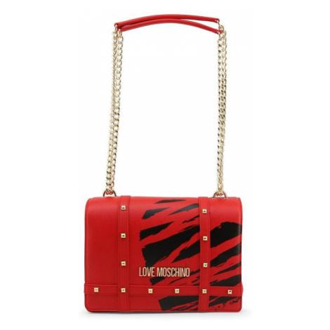 Bag JC4072PP1CLG1 Moschino