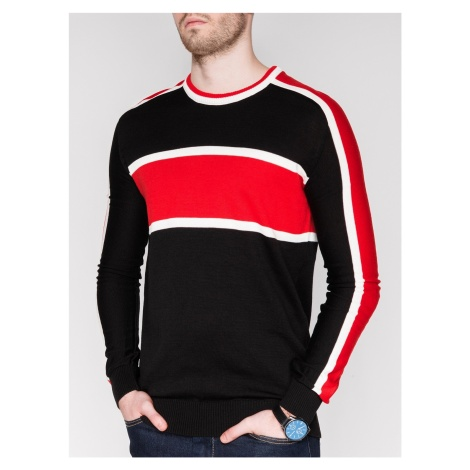 Ombre Clothing Men's sweater E145