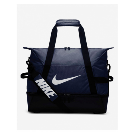 Nike Academy Team Large Torba Niebieski
