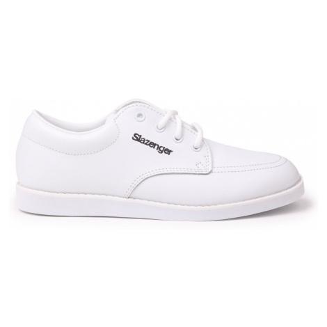 Slazenger Ladies Bowls Shoes