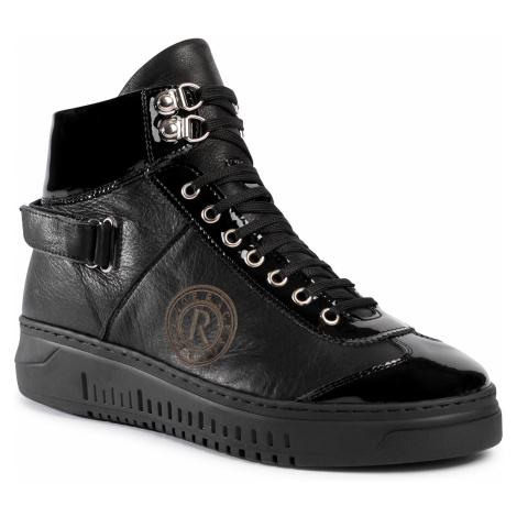 Sneakersy RAGE AGE - RA-17-02-000105 601