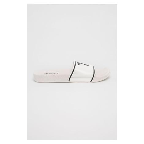 Trussardi Jeans - Klapki