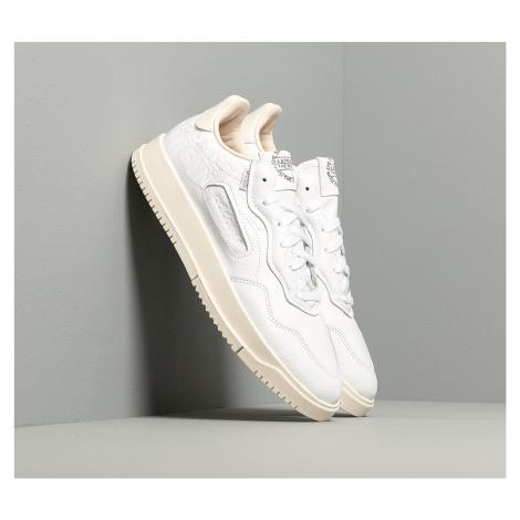 adidas SC Premiere Gore-Tex Ftwr White/ Off White/ Chalk White