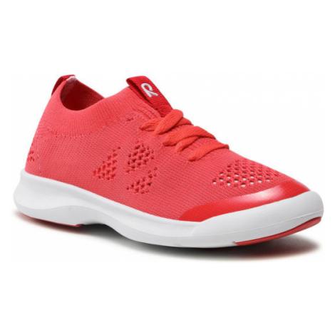 Reima Sneakersy Fresh Slipon 569333 Czerwony