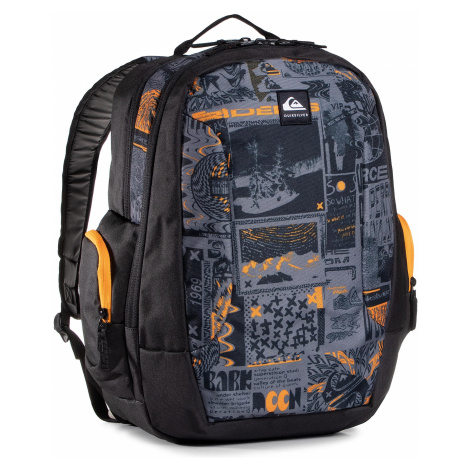 Plecak QUIKSILVER - EQBBP03041 NKP0