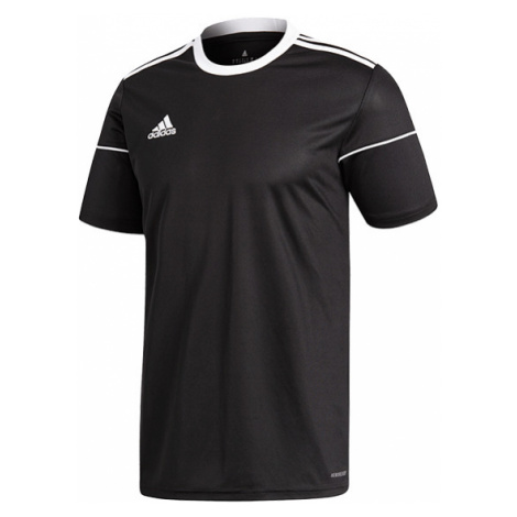 """Koszulka adidas Squadra 17 (BJ91730)"""