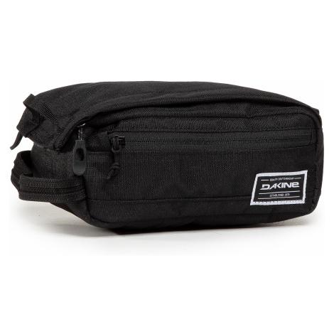 Męskie plecaki, torebki i torby podróżne Dakine