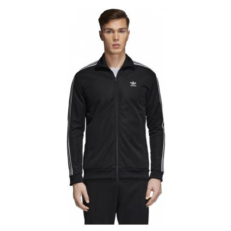 Bluza męska adidas Originals Franz Beckenbauer CW1250