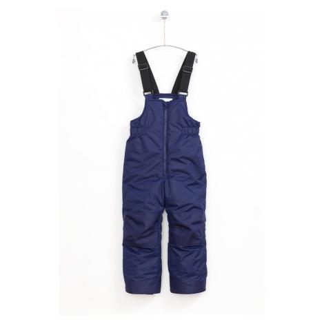Lemon Explore - Spodnie dziecięce snowboardowe 86-116 cm
