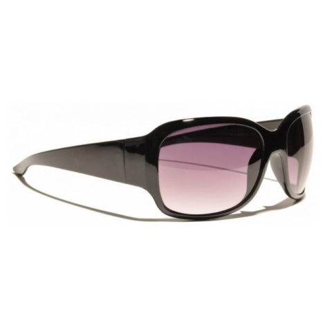 GRANITE 2665 czarny  - Okulary przeciwsłoneczne damskie