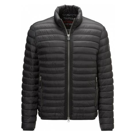 Jacket Marc O'Polo