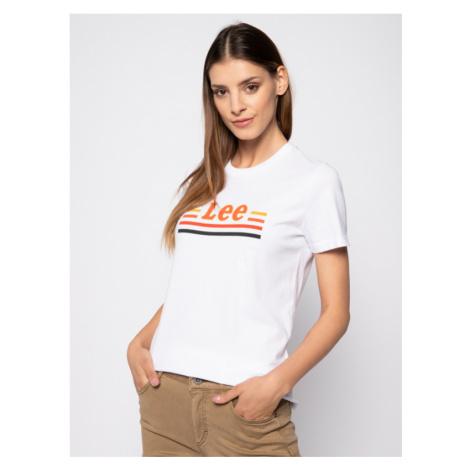 T-Shirt Lee