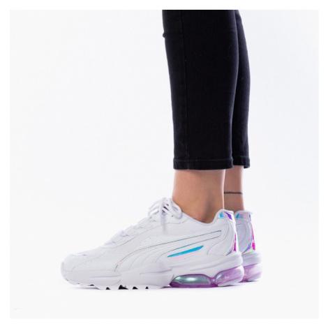 Buty damskie sneakersy Puma Cell Stellar Glow Wn's 371707 01