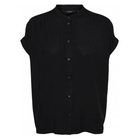 Damskie koszule Vero Moda