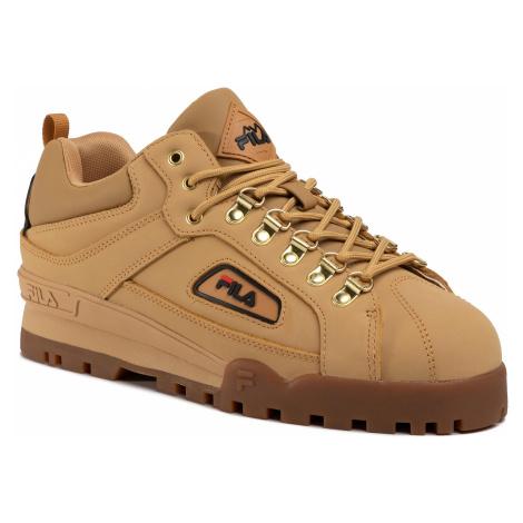 Sneakersy FILA - Trailblazer L Low 1010705.EDU Chipmunk