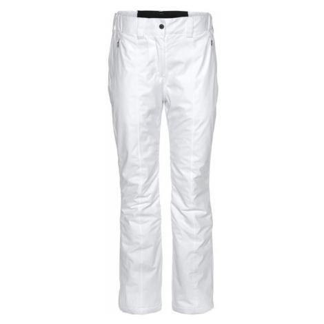 CMP Spodnie outdoor biały