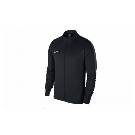 Bluzy Nike Dry Academy 18 Junior (893751-010)