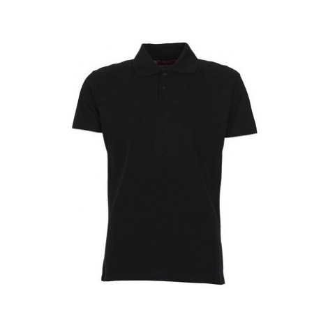 Koszulki polo z krótkim rękawem BOTD EPOLARO