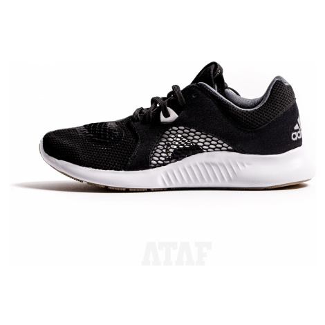 Adidas WMNS Edgebounce Core Black