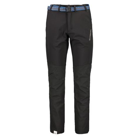 Softshell pants unisex TRIMM JURRY
