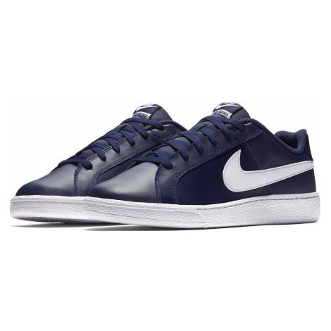 Nike Court Royale Shoe Men's Shoe