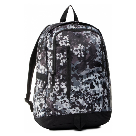 Plecak NIKE - BA6366-056 Czarny