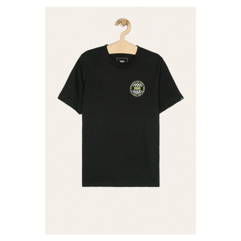 Vans - T-shirt dziecięcy 129-151 cm