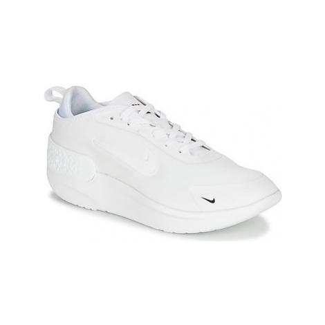 Buty Nike AMIXA