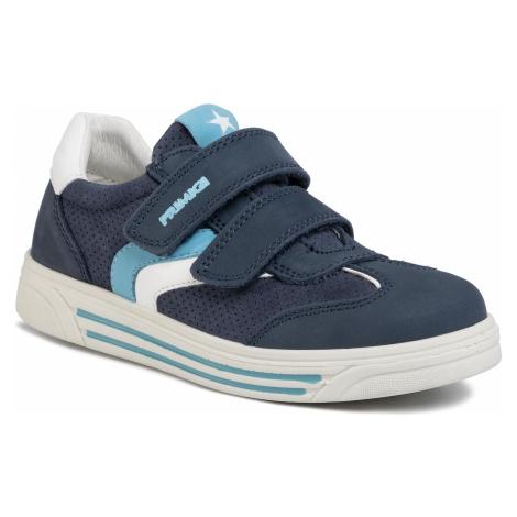 Sneakersy PRIMIGI - 5377033 S Azzu